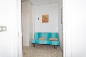 Stella del Mare Apartment